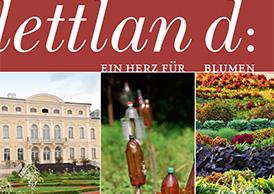 Eden11_5_Lettland