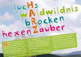 JR_2013_Harz_s4
