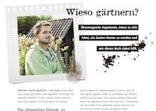 GartenStarter_DS